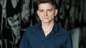 Grzegorz Jarzyna o decyzjach Cezarego Morawskiego: nie mogę się zgodzić na niszczenie dóbr kultury polskiej