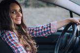 žena vozač shutterstock_537437653 Promo