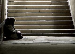Sąd nie skaże darczyńcy na bezdomność