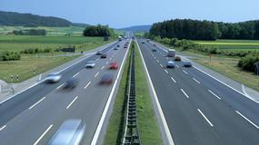 Włochy mają problem. Zagraniczni kierowcy masowo nie płacą za autostrady