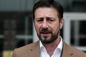 EKSKLUZIVNO Advokata Ognjanovića likvidirao PLAĆENIK IZ INOSTRANSTVA koji je u Srbiju došao samo zbog toga