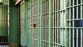 Rosja: były szpieg skazany na 14 lat więzienia