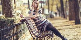 Szukasz butów na jesień? Sprawdź aktualne promocje w eobuwie.pl, CCC, Gino Rossi i Nike