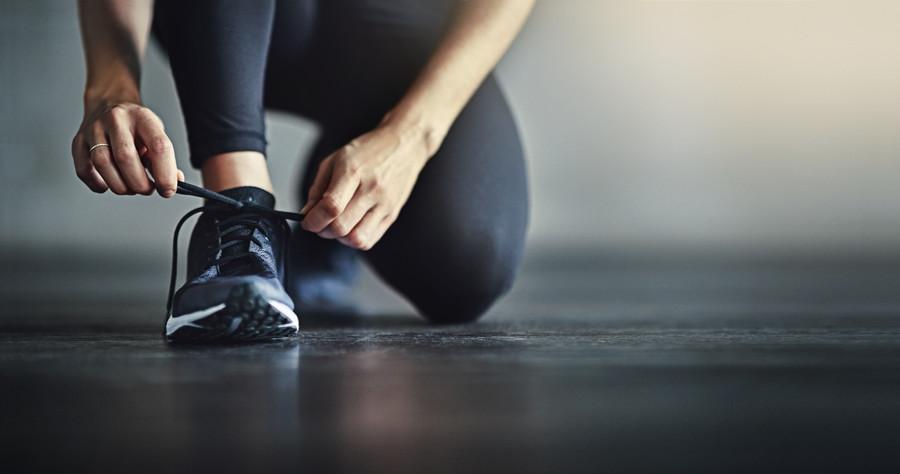 Ile odjąć od cpm żeby schudnąć