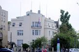 Srpska ambasada u Budimpešti