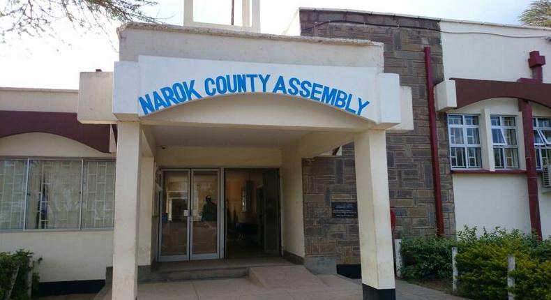 ___6903257___https:______static.pulse.com.gh___webservice___escenic___binary___6903257___2017___6___27___7___Narok+County+Assembly