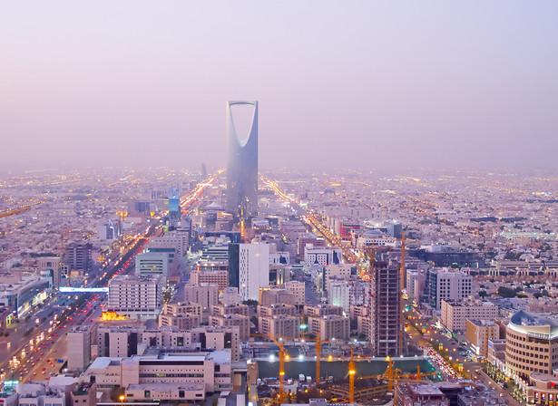 Miasto Króla Abdullaha dla badań nad Energią Atomową i Odnawialną to instytucja nadzorująca prace nad wdrażaniem OZE
