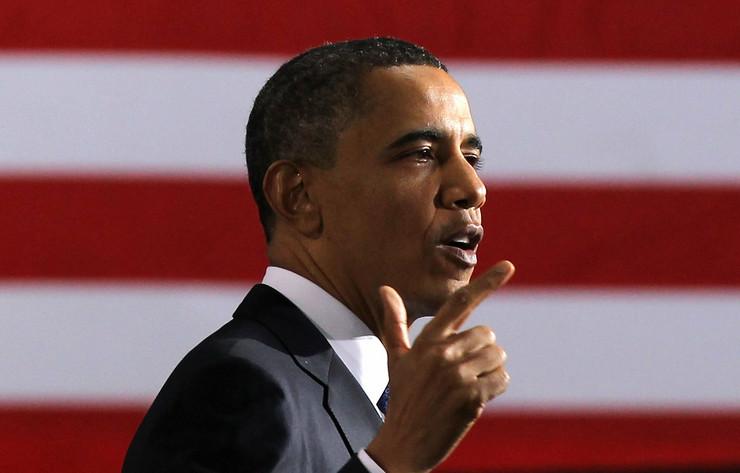 130854_obama-afp