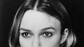 Keira Knightley, czyli Ginewra