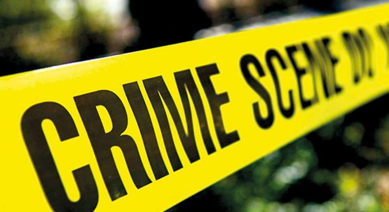 6 bodies recovered in Arabal, Baringo a day after Bandit attack