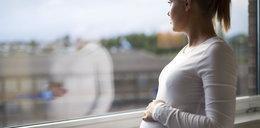 Nowy obowiązek dla każdej Polki w ciąży. Trzy razy musi to zrobić