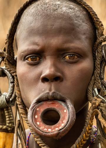 nők etiópia know