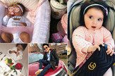 bogata deca instagrama kombo