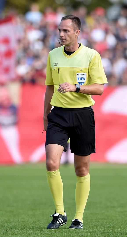 Srđan Jovanović