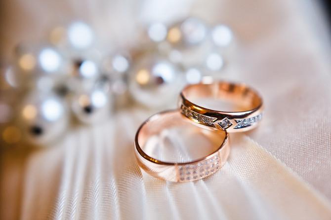 Koliko će brak trajati - zavisi i od