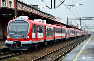 Efekt nowej ustawy: Milionowe zyski kolei i takie same straty samorządów