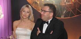 Co łączy Ogórek z dziennikarzem TVN?