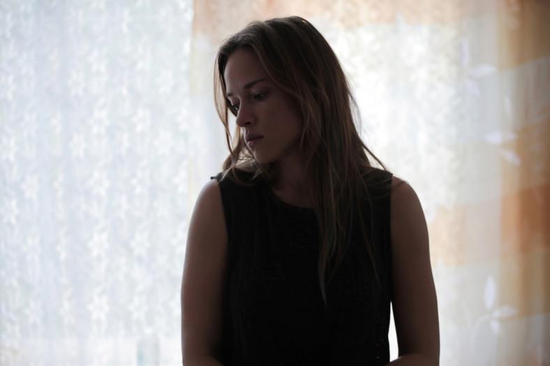 Alicja Bachleda-Curuś: To rola, jaką od bardzo dawna chciałam zagrać w polskim kinie