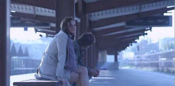 Proste pragnienia - kadr z filmu