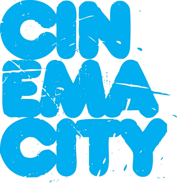 365392_festival-cinemacity-logo