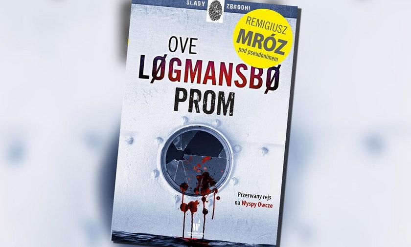 Prom, Ove Logmansbo