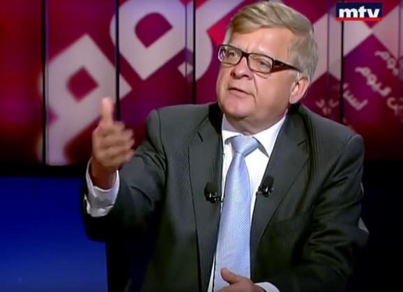 Aleksandar Zasipkin