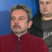 """""""JEZIVO JE, ONO JE GRAD DUHOVA"""" Srbin evakuisan iz Vuhana opisao kako izgleda život u žarištu korona virusa, ali i kakve """"čudne poruke"""" sada dobija u Srbiji"""