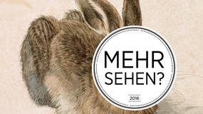 Noc Muzeów w Wiedniu już 1 października