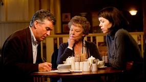 """Przedpremierowy pokaz """"Tajemnicy Filomeny"""" w ramach Ladies Night w Cinema City"""