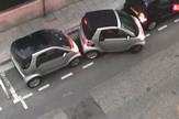 AP_parkiranje_smart_vesti_blic_safe