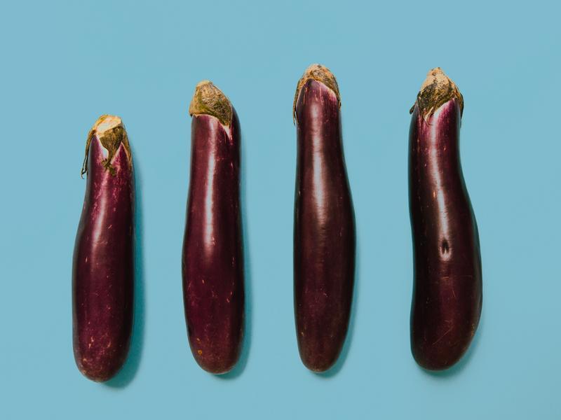 co powoduje duży penis patrz wielki kutas