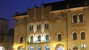 Michał Gieleta dyrektorem artystycznym Starego Teatru w Krakowie. Krystian Lupa: - PiS bardzo liczy się z kulturą. Chce ją mieć na swoich usługach