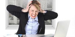 """Wzięła urlop """"na nerwy"""". Zaskakująca reakcja szefa!"""