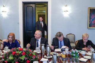 Znamy skład Kapituły Polskiej Wystawy Gospodarczej 2019-2020