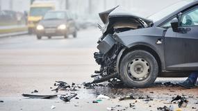 Jak państwo powinno oceniać wypadek drogowy. ETPC wyjaśnia