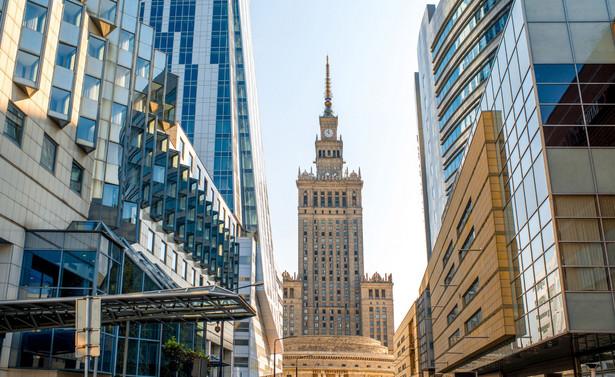 Ponad 4 tys. zwrotów nieruchomości odebranych na mocy dekretu Bieruta dokonała Warszawa