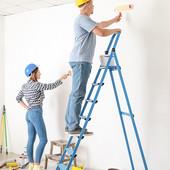 Kako da sami renovirate stan i uštedite novac?