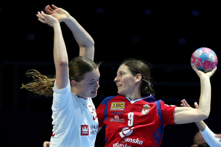 Jelena Lavko