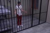 ZDR_toma_u_zatvoru_show_clip_unsafe