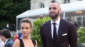 Marcin Gortat i Alicja Bachleda-Curuś są parą? Internetowe komentarze pary wywołały falę spekulacji