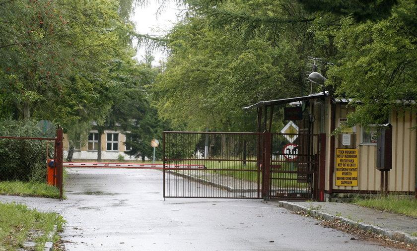 Baza w Redzikowie budzi niepokój w Rosji