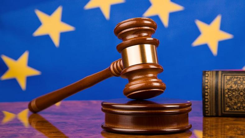 Nowe unijne prawo