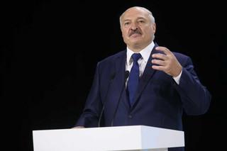 Jest zgoda państw UE w sprawie kolejnych sankcji wobec władz Białorusi
