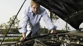 Jak obniżyć koszty eksploatacji aut?