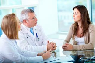 Nowy model psychiatrii bardziej dostępny