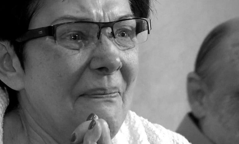 Anna Kryńska zmarła po realizacji spotu dla Patryka Jakiego. Onet ujawnia szokujące kulisy!