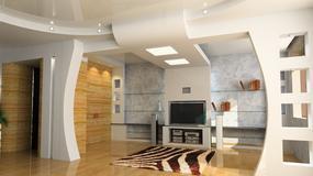 Jakie podłogi wybrać do mieszkania