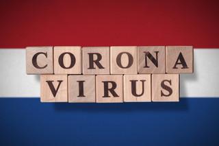 Koronawirus w Holandii. Rząd planuje obowiązkową kwarantannę dla przyjezdnych