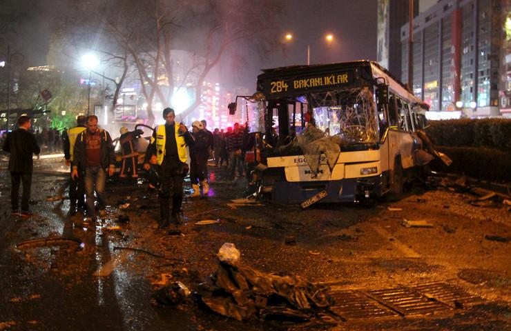Turska foto Reuters (2)