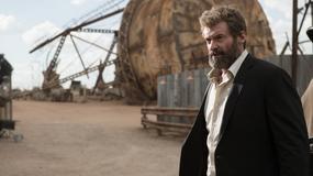 """""""Logan"""" na szczycie amerykańskiego box office'u"""
